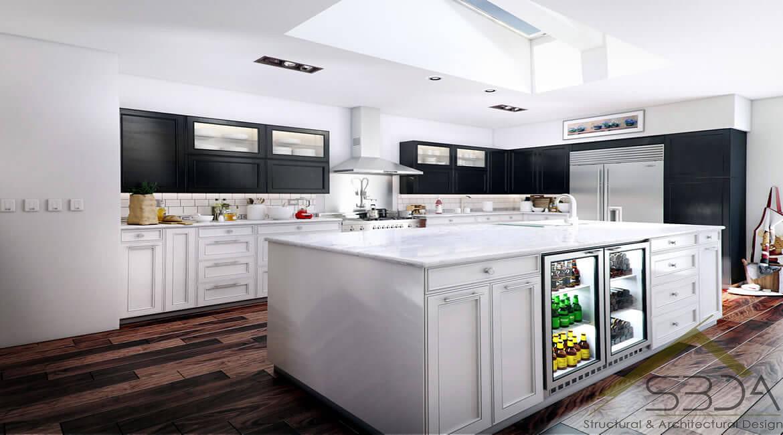 jobs for interior designer in usa
